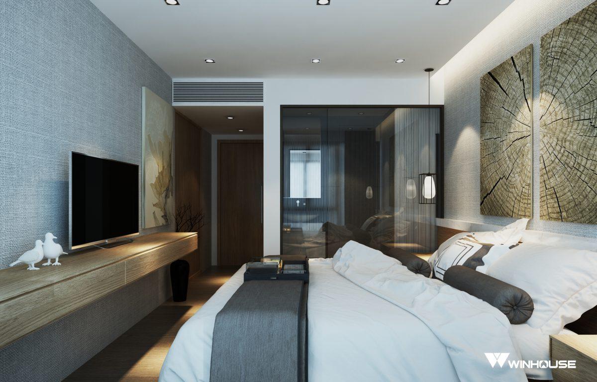 Khách sạn Quách Tĩnh